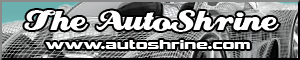 The AutoShrine Network